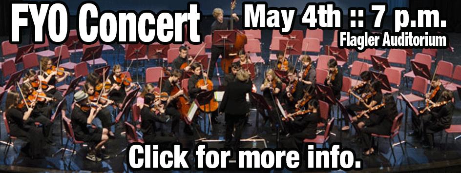 may 2015 concert slider